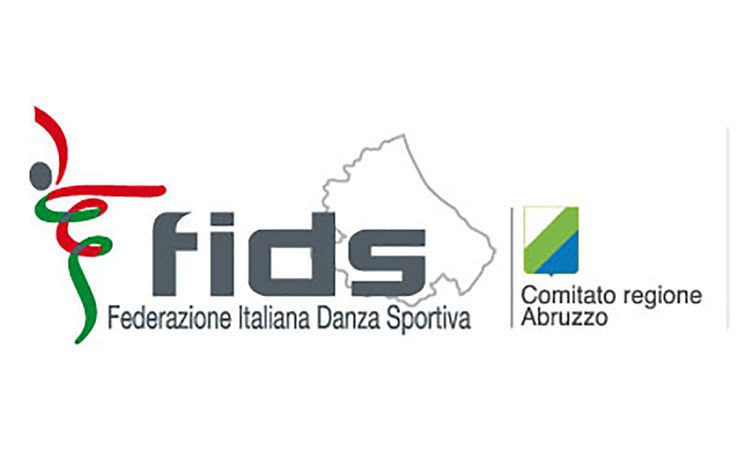 Fids_Abruzzo2