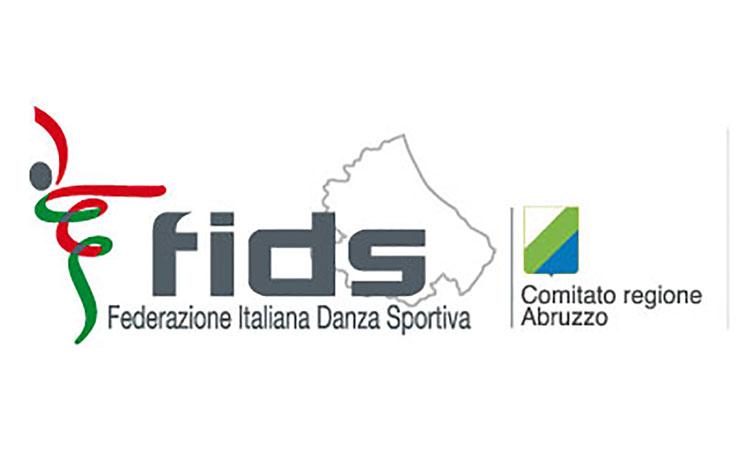 Online il nuovo sito FIDS ABRUZZO