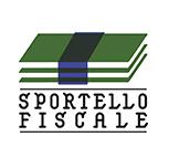 Sportello fiscale FIDS - servizio di consulenza fiscale a tutti i nostri tesserati